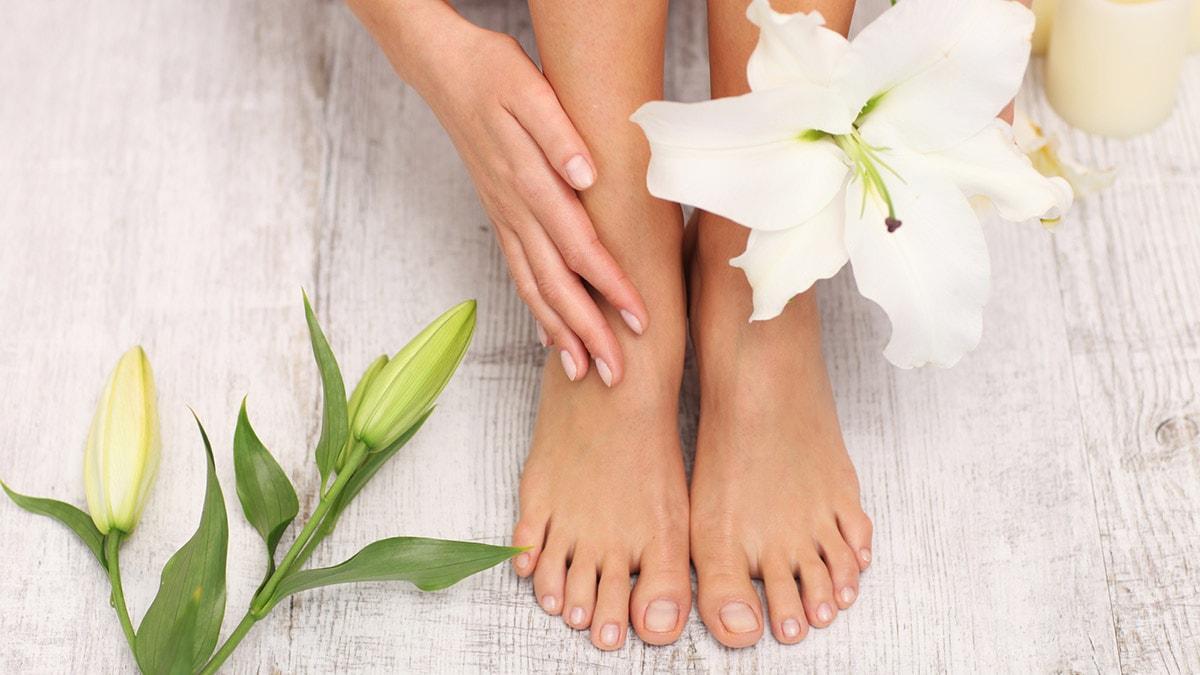 DIY-foot-spa-fi
