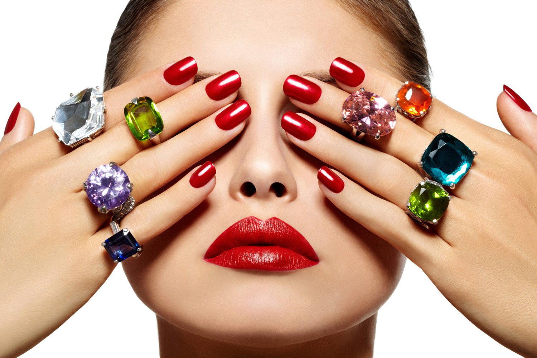 artificial-nails-aura-beauty-spa-artificial-nails-60336