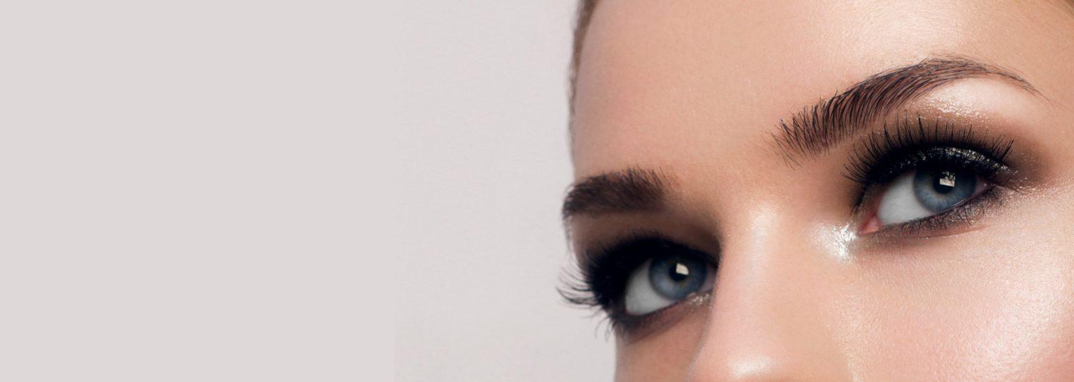 eyelash-199-offer-desktop-1536x547