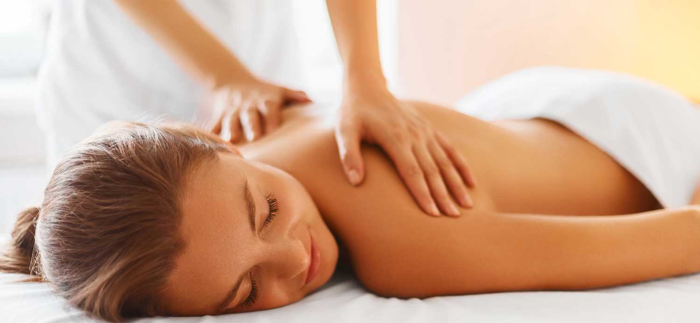 swedish-massage 2