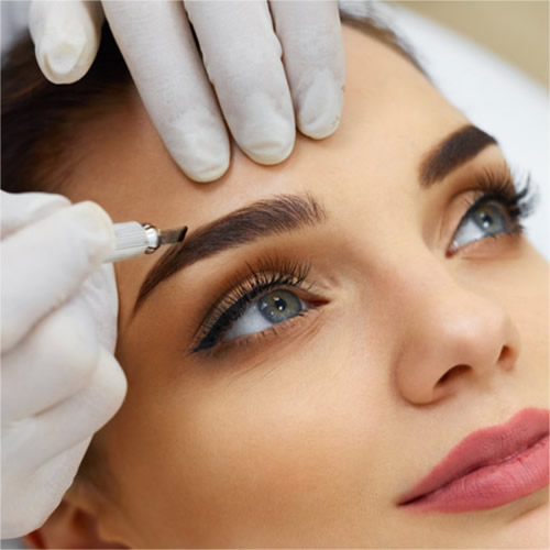 microblading-treatment